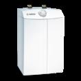 Elektro-Warmwasserspeicher