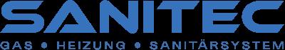 Sanitec Online Shop
